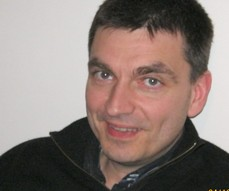 Franck duval osteopathe tours